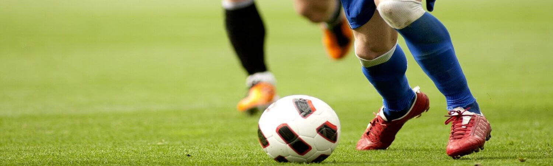 futbol colombia Falcao
